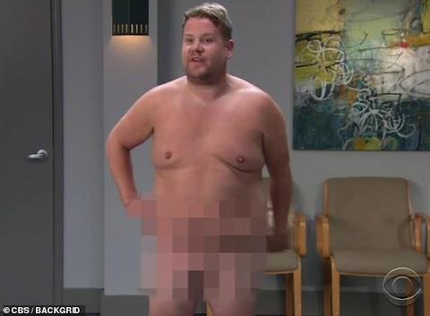 Andrew Garfield Nude Hot Photos/Pics   #1 (18+) Galleries