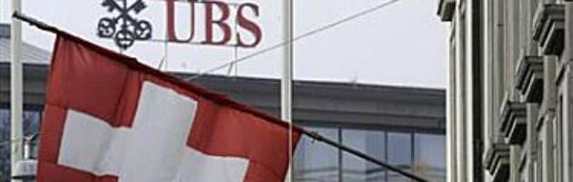 banca svizzera interna nuova