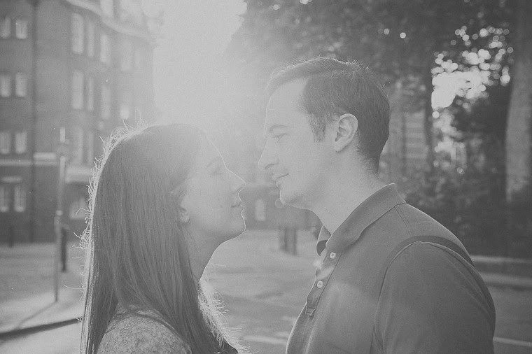 Jess and Ryan engaged low res-60