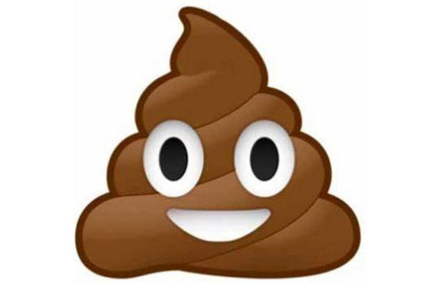 Download 98 Gambar Emoji Aamiin Terbaik