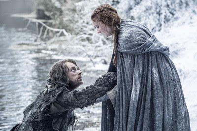 Game-of-Thrones-Season-6 (10)