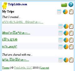 triplittle-09 (by 異塵行者)