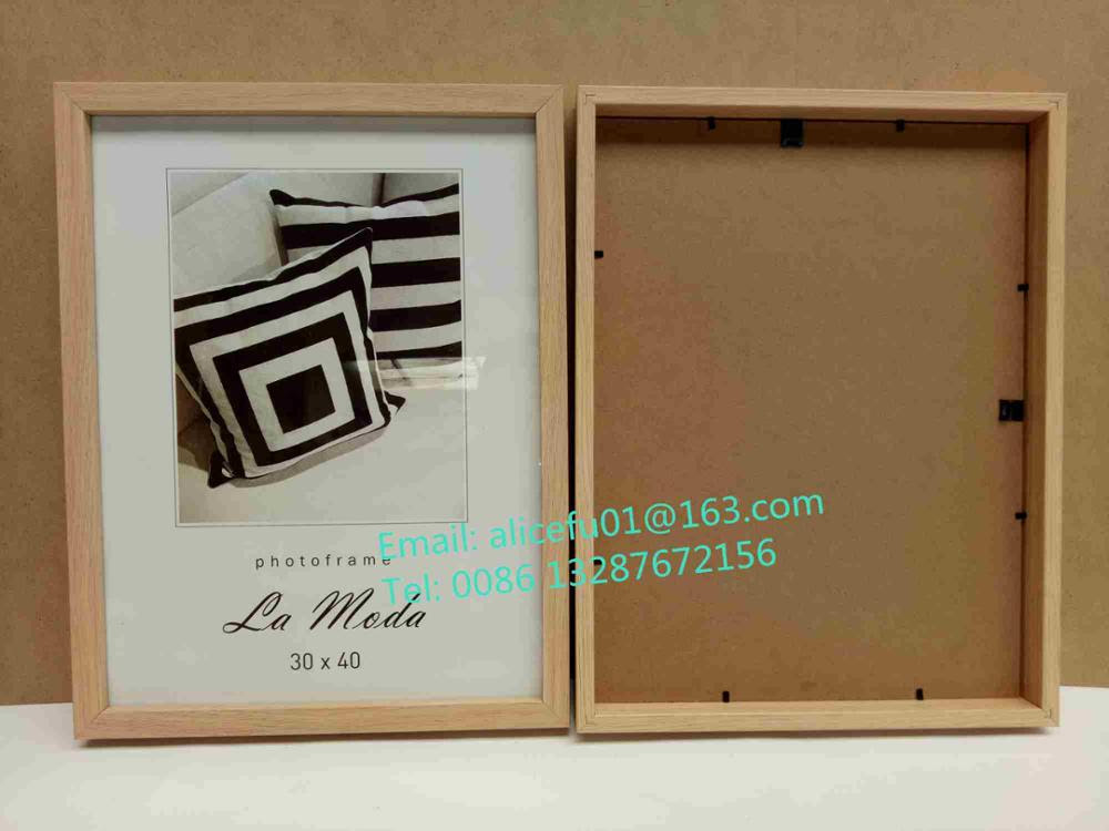 Promotion Gifts 4x6 5x7 6x8 8x10 10x12 A4 A3 A2 A1 A0 Colored Mdf
