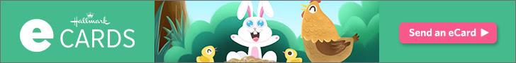 Easter Banner_728x90