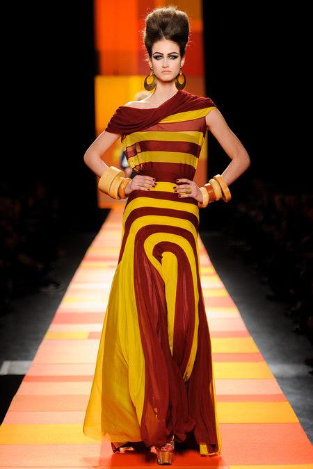 Jean-Paul-Gaultier-couture-primavera-2.013-9