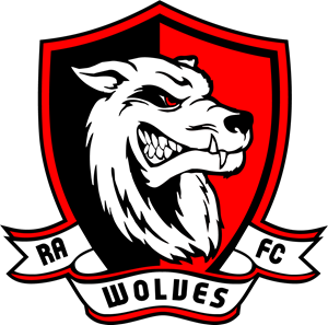 Wolves Fc Logo Images - Wolverhampton Wanderers V Liverpool Ticket Update Liverpool Fc - Download and share clipart about wolves fc, find more high quality free transparent png clipart images on clipartmax!