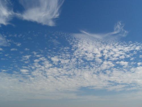 Dragon-clouds8