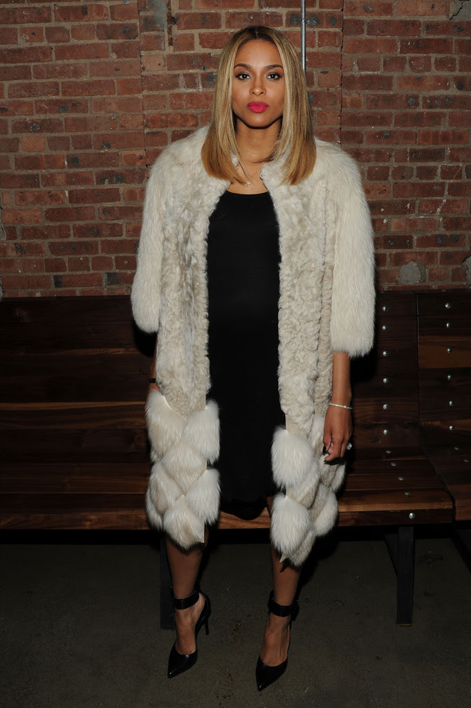 ciara-fashion-fund-ovation-ny-event