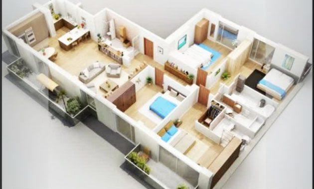 Desain Rumah Minimalis Bentuk L Desain Rumah Minimalis Wallpaper