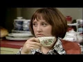 Mind Your Language- Series 3 Episode 1 (I Belong to Glasgow)