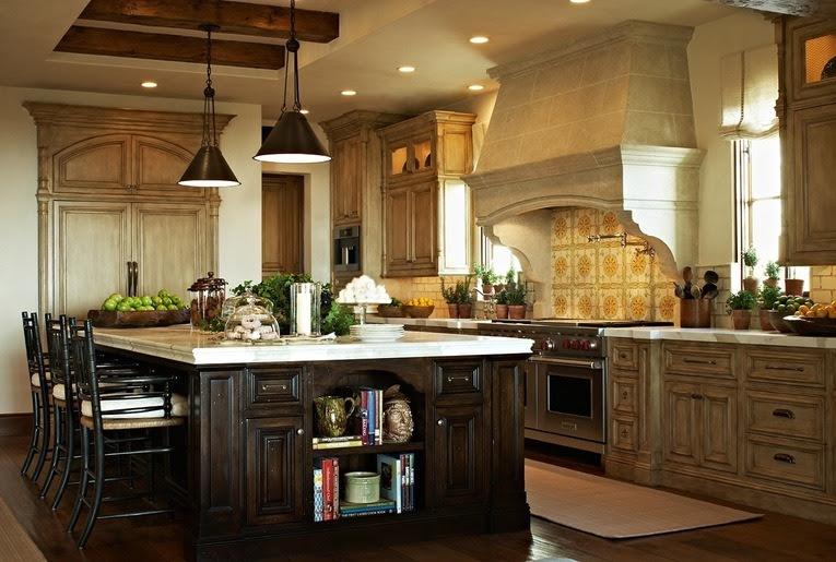 Interior Design Scottsdale | Phoenix AZ