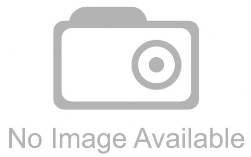 Shine Company Inc. - Rectangular Cedar Side Table
