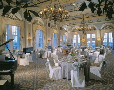 Canada's Loveliest Wedding Venues of 2014   wedding venues