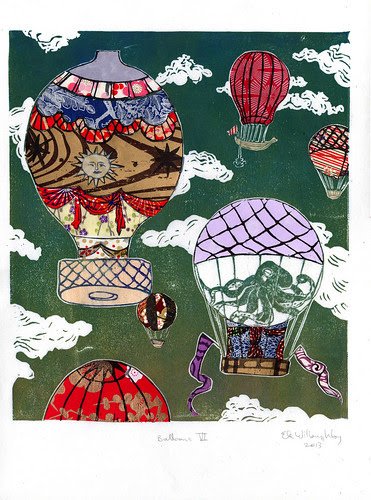 BalloonsVI