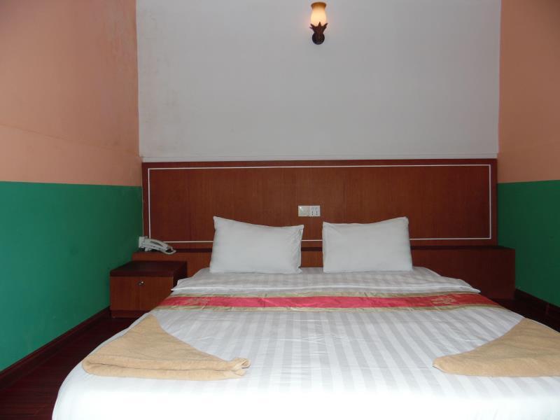 Price Golden Bayon Guesthouse