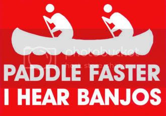 paddle faster Pictures, Images and Photos