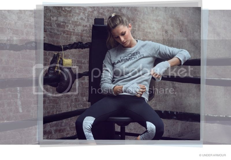 photo gisele-bundchen-under-armour-ad-campaign.jpg