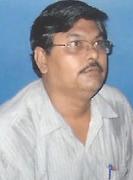 जय कुमार 'रूसवा'