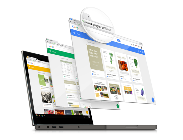 google-drive-1 (Foto: google-drive-1)