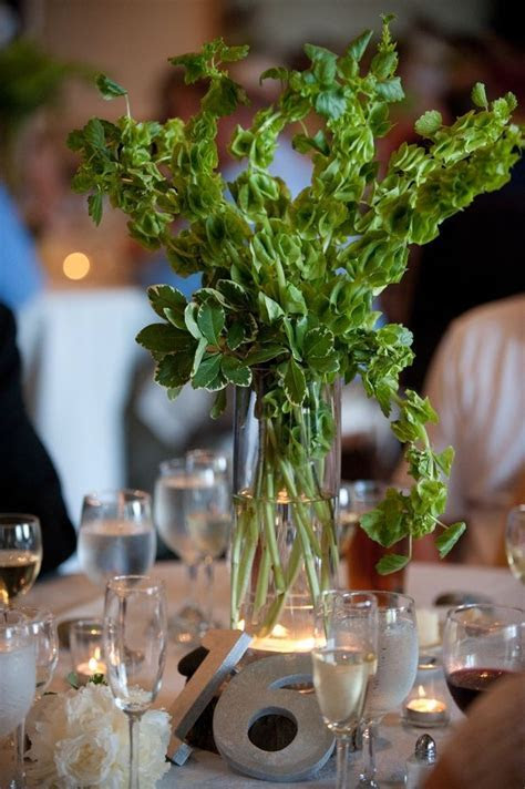 17 Best images about Flowers for party on Pinterest