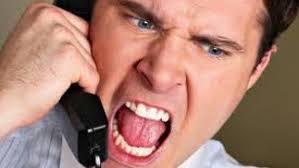 Image result for ira enfado