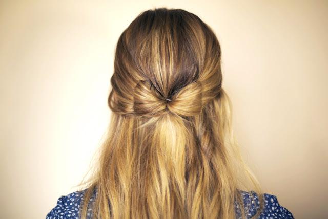 ヘアスタイル アップスタイル - ヘアスタイル・髪型・ヘアカタログ(アップスタイル)|ホットペッパー