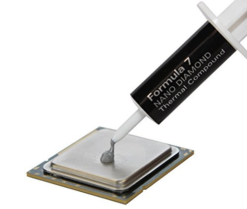 Image result for thermal paste