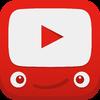 Google, Inc. - YouTube Kids artwork