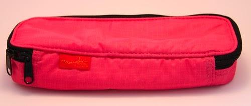 Http Www Jetpens Com Midori Traveler S Notebook Starter Kits Ct