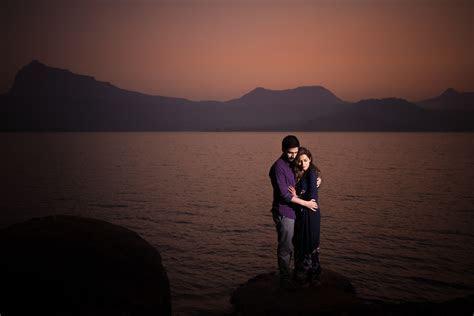Pre Wedding Photoshoot in Lonavala by Whatknot   WhatKnot