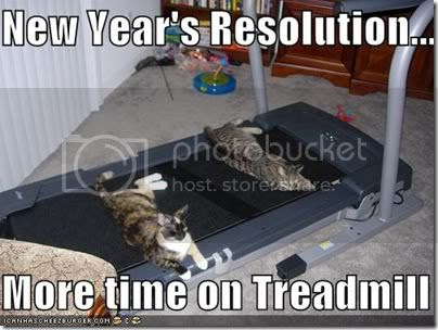New Year Resolution Pictures, Images and Photos