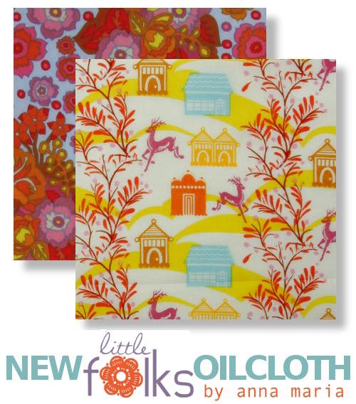 oilcloths.fall.09