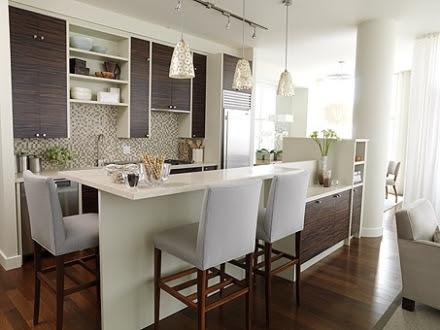 penthouse-condo-kitchen-image1