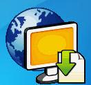 screengrab logo