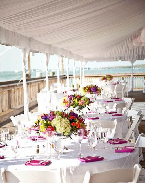 Privatemosaicgarden Florida Wedding Venue Ocean Key