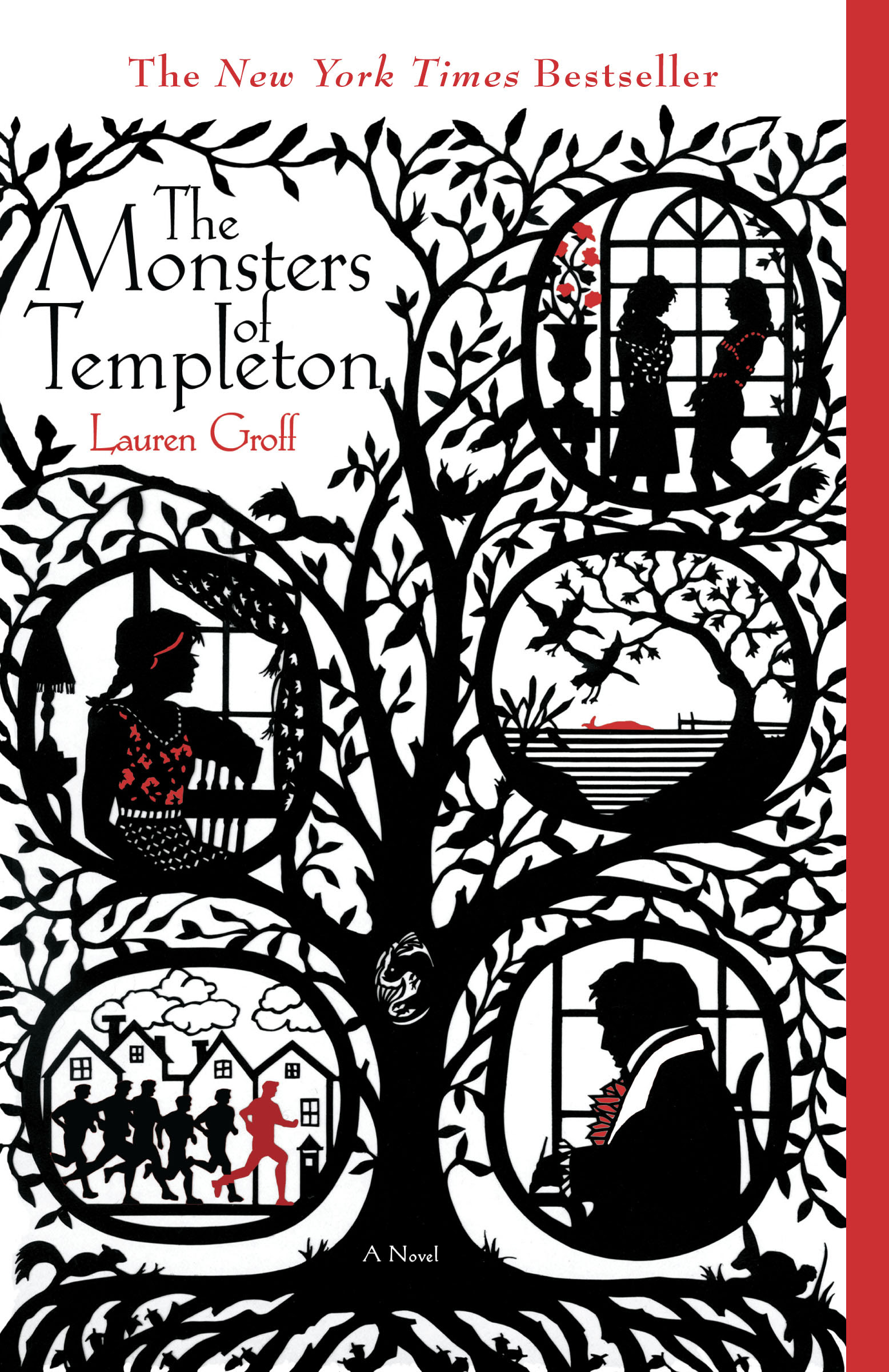 the_monsters_of_templeton_cover