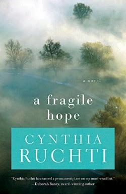 a-fragile-hope