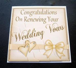 wedding renewal scapbook   Crafts > Cardmaking