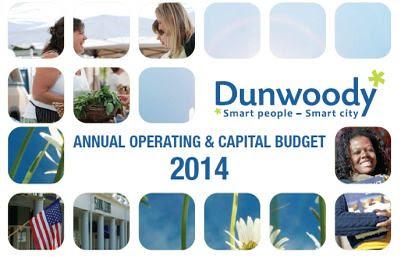 http://jkheneghan.com/city/meetings/2014/FY2014+Budget.pdf