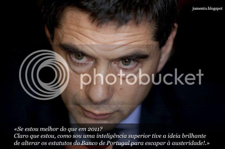 photo Gaspar_zpsd22b5d3b.jpg