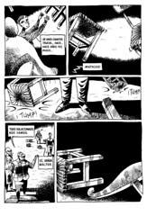 Caballero de espadas pág. 54