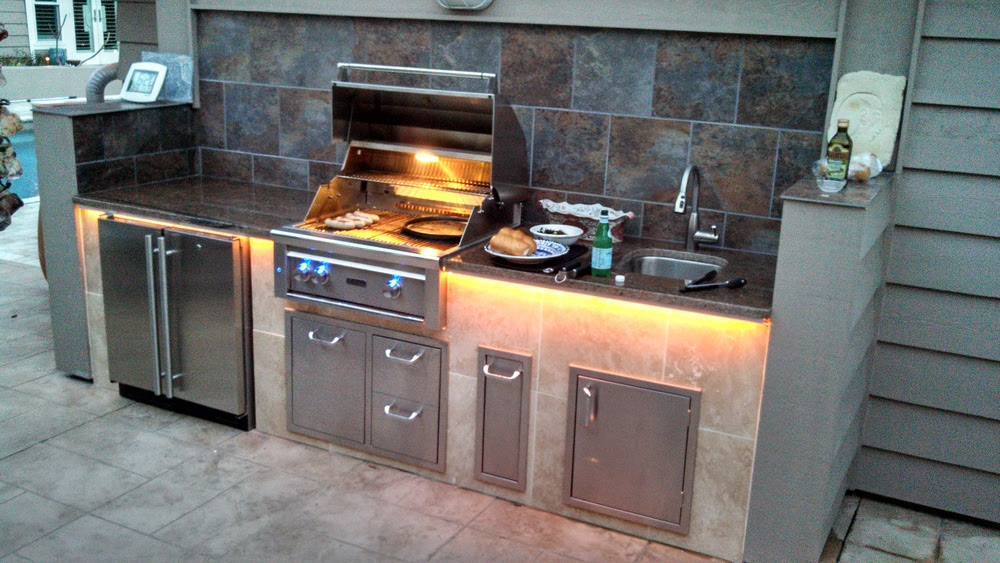 Image Result For Kitchen Design Experts