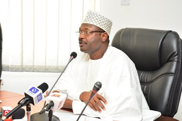 2019 Elections: Nobody Can Rig The Upcoming General Elections – INEC Says