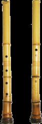 Shakuhachi-2.png