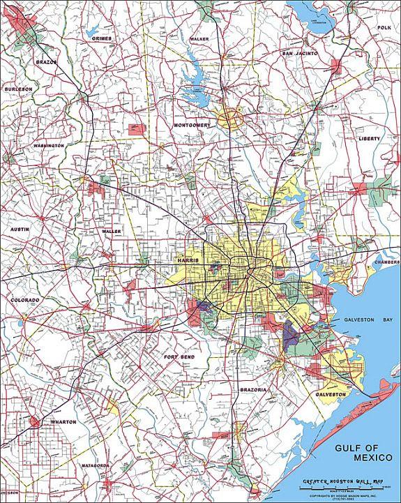Greater Houston 640