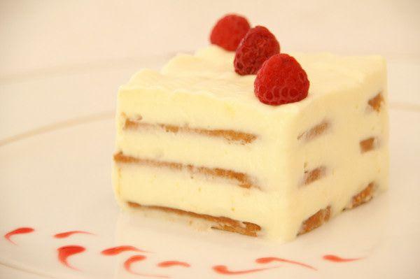 recette tiramisu chocolat blanc petit beurre - Recettes de ...