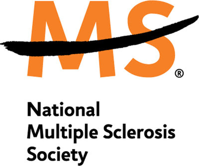 Image result for national ms society logo download