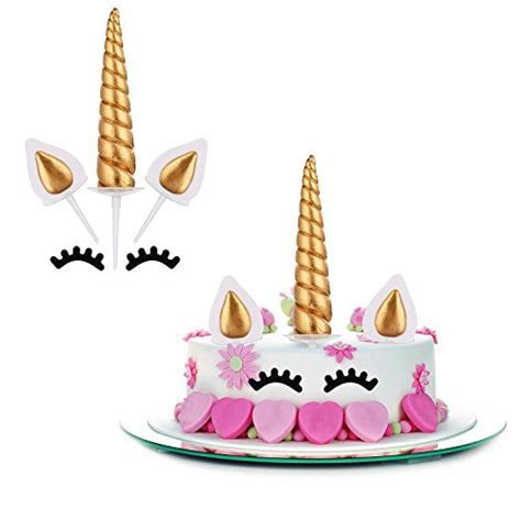 Baby Shower Cake Toppers   Shop Baby Shower Cake Toppers