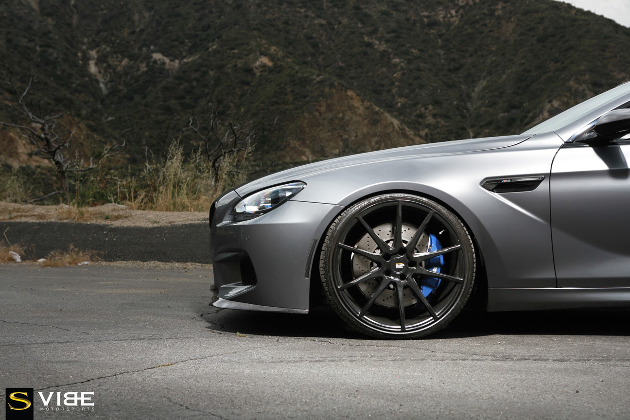 Bmw M6 Aftermarket Wheels Bmw Foto And Picture In The Word