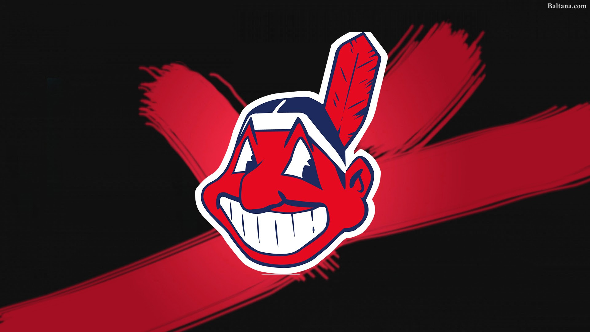 Cleveland Indians Wallpaper 2019 - New Wallpapers